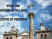 Viseu Historical Villages Video