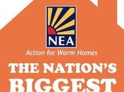 Warm Homes Matter Fuel Poverty Awareness