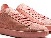 Stampd, Sealed Delivered: Puma Stampd Clyde Sneakers