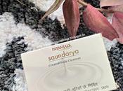 Patanjali Saundarya Cream Body Cleanser Review