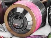 Different Types Fishing Line Which Should Choose?