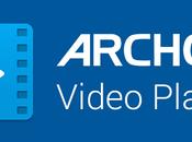 Archos Video Player v10.1-20170209.1706