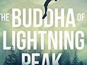 Sponsored Review: Danika Reviews Buddha Lightning Peak Yudron Wangmo