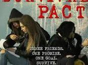 Survival Pact Christy Sloat @agarcia6510 @christysloat