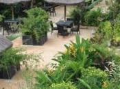 Exciting Locations Getaways Nigeria