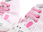 Five Pretty Pink Shoes Lazada Your Little Angel Would Love Wear!
