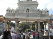 Mammoth Monumental: Gommateshvara (Bahubali) Shravanabelagola