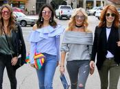 Chic Every Style Challenge Pieces Under $100