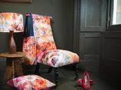 Love: Mairi Helena Textiles