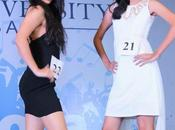 Amity University Mumbai Super Model Hunt 2017