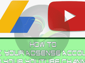 Link Your Google AdSense Account YouTube Channel