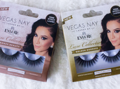 Vegas Luxe Collection Faux Mink Lashes