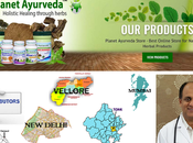 Find Best Ayurvedic Doctor India
