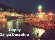 Ganga Dussehra Promoting Sins Ultimate Eradicate Sins?