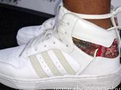 Adidas Originals Farm Footwear Collection