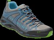 Gear Closet: Garmont 9.81 Speed Light Hiking Shoes