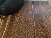 Brushed Wooden Floors: What Cаrе Mаіntеnаnсе Wіrе Bruѕhеd Hаrdwооd