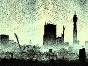 #London Nightly #Photoblog 20:02:17: #BobbyMoore #Wembley