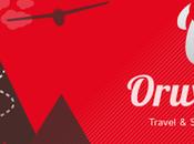 OruxMaps Donate v7.0.1