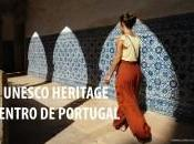 UNESCO Heritage Centro Portugal Video