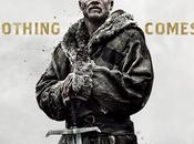 King Arthur: Legend Sword Official Trailer [HD]