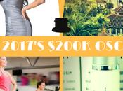 Ways Create Your $200K Oscar Gift Bags