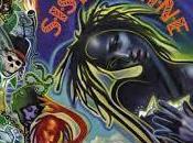 Danika Reviews Sister Mine Nalo Hopkinson