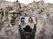 Make Your Adventure Book