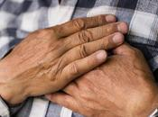 Burden Heart Disease Expands Faster Than Anticipated