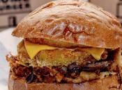 Eating Out-In|| Brunch Burgers from Homeburger