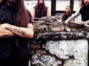 GOATWHORE Take Part Metal Blade Records' 35th Anniversary Tour Followed Spring Trek With Amon Amarth; Special Album Preorders Announced