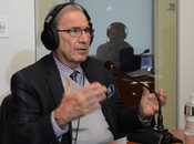 Democracy That Delivers Podcast #56: Aurelio Concheso Challenge Facing Liberal Latin America
