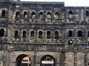 Trier Rome North