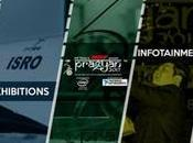 Trichy Techno-Management Fest Pragyan 2017