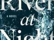 River Night Erica Ferencik