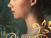Book Review Passion Dolssa