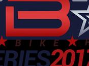 SBR.ph Tri-Series 2017