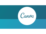 Canva Alternatives with More Easy Options