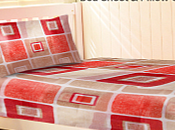 Beautifying Home With Décor From Awok!