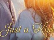 Just Kiss Denise Hunter