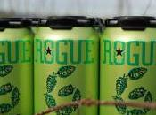 Rogue Distributes Award-winning