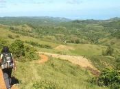 Cebu Highlands Trail: First Long-Distance Hiking Trail Visayas