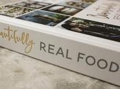 Murphy's 'beautifully Real Food'