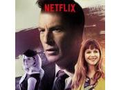Girlfriend's (2017) Review