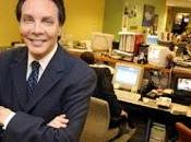 Alan Colmes News Died, Leaves Legacy Unmasking Conservative Corruption Deep South That National Journalists Often Ignored