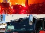 FIREFIGHTER PARAMEDIC City Largo (FL)