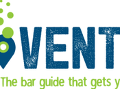 BARVENTURE: Drink App–Try FREE!