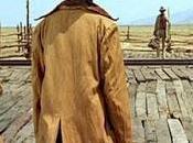 Oscar Wrong!: Best Director 1968