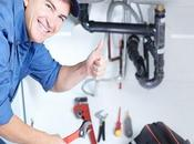 Tips Hiring Professional Qualified Plumber