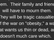 Stanford Children's Hospital Excited Harm Kids